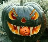 halloween-citrouille4