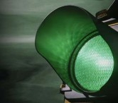 home_greenlight_pic